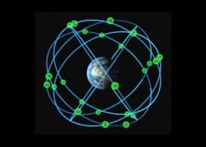 gps and einsteins theory of relativity