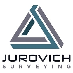 What is GIS? Advantages? How Used? | Jurovich Surveying